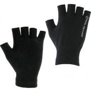 Перчатки Real Method Heat Inner Glove 5 Cut JL-1128 Free черные