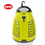 Лампа Bug Zapper Bivvy Light