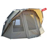 Палатка Carp Zoom Adventure 2 Bivvy NEW 2018