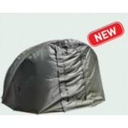 Чехол для палатки Carp Zoom Adventure 3+1 Overwrap