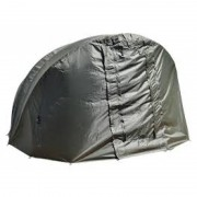Чехол для палатки Carp Zoom Adventure 2 Overwrap