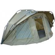 Палатка Carp Expedition Bivvy 2