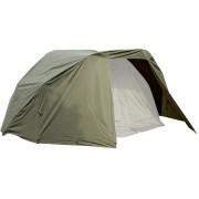 Покрытие для палатки Carp Expedition Bivvy 3+1 Overwrap