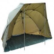 Зонт-Палатка Carp Zoom Expedition Brolly