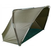 Палатка Carp Zoom FANATIC Shelter
