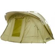 Палатка GC GCarp Duo (2 чел)