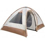 Палатка Golden Catch SPLIT