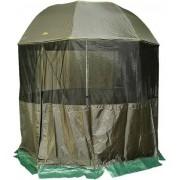 Зонт-палатка Golden Catch