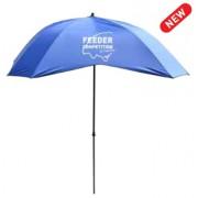 Зонт Carp Zoom V-Cast Umbrella