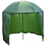 Зонт-Палатка Carp Zoom Umbrella Shelter