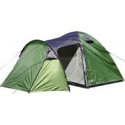 Палатка GC Lyon (4чел).