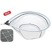 Лесочная голова для подсака MF1 Head monofil mesh