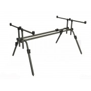Подставка Род Под Carp Zoom Double Bar Rod Pod