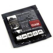Аккумулятор тепла Barocook 50г (10шт)