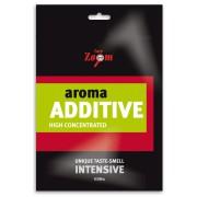 Сухой ароматизатор-порошок Aroma Additive