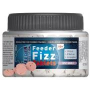 Пылящий ароматизатор в таблетках Feeder Fizz Tablets