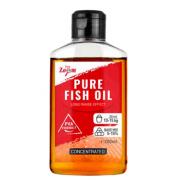 Pure Fish Oil Рыбий Жир
