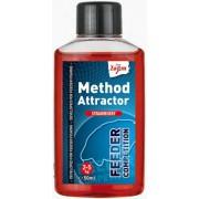 Аттрактант Method Attractor