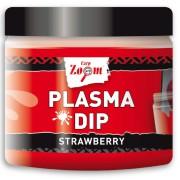 Дип-желе Plazma Dip