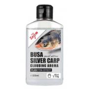 BUSa - Silver Carp Clouding Aroma Аромат для толстолобика