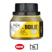 Boilie Dip - Дип для бойлов