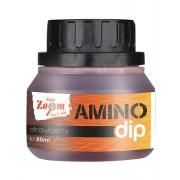 Амино-кислотный дип  Amino Dip 80ml