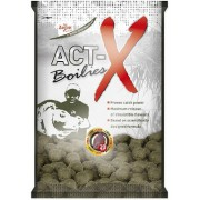 Бойлы Carp Zoom Act-X Boilies 20 mm