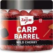 Бойлы бочкообразные 20мм Carp Barrel*