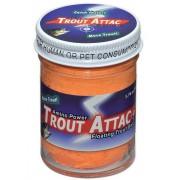 Пластелин на крючок для форели (и не только) Trout Attac