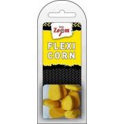 Плавающая резиновая кукуруза Flexi Corn*