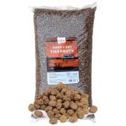 Насадка и прикормка Hard & Dry Tigernuts