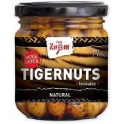 Насадка и прикормка тигровый орех Carp Zoom Tigernuts