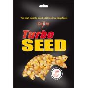 Варенные приправленные семена Carp Zoom Turbo Seed