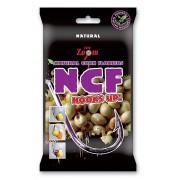 Воздушная Кукуруза Natural Corn Floaters - NCF