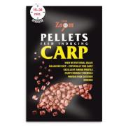 Кормовые пеллетсы Flavoured Pellets