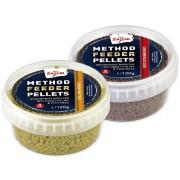 Пеллетс Method Feeder Pellets 120 гр