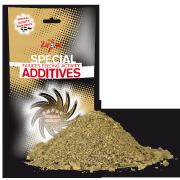 Добавка к прикормкам для белых амуров Amur Spice Mix Carp Zoom
