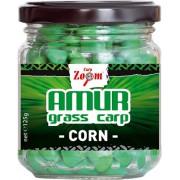 Кукуруза для амуров Carp Zoom Amur Corn