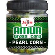 Кукуруза жемчужная для белых амуров Carp Zoom Amur Pearl Corn