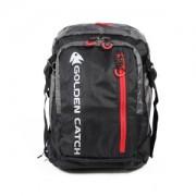 Рюкзак GC Mirrox Backpack 30л