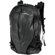 Рюкзак Real Method Backpack TG-8682 черный