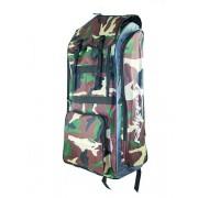 Рюкзак Kalipso BP- 001 43 л. (водоотталкивающий материал)