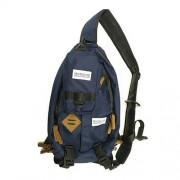Рюкзак Tict Minimalism Shoulder Bag Navy