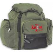 Рюкзак Carp Zoom Rucksack 50