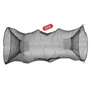 Капкан для мелких сомов Carp Zoom Catfish trap 40x80см