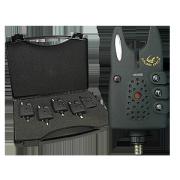 Набор сигнализаторов SN-60x4