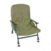 Покрытие от дождя Chair Rain Cover