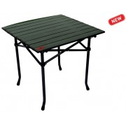 Стол складной Roll Top Bivvy Table