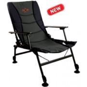 Кресло Carp Zoom Comfort N2 Armchair