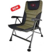 Кресло Carp Zoom  Recliner Armchair